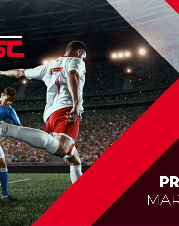 The Biggest Football Predictions Marketplace Blog Featured Image